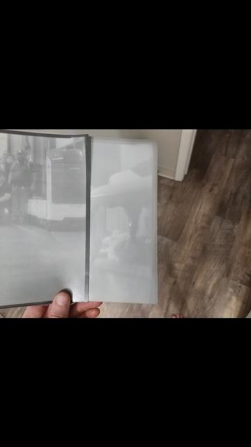 Screenshot-20190219-195444