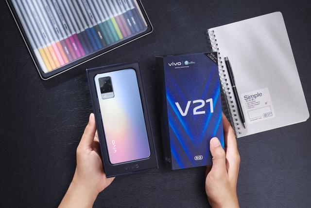 vivo-V21-5-G-1
