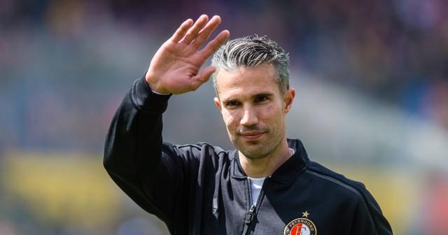 Robin-van-Persie-Feyenoord