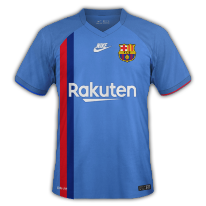 https://i.ibb.co/B6vBBt7/Barca-fantasy-ext1985.png