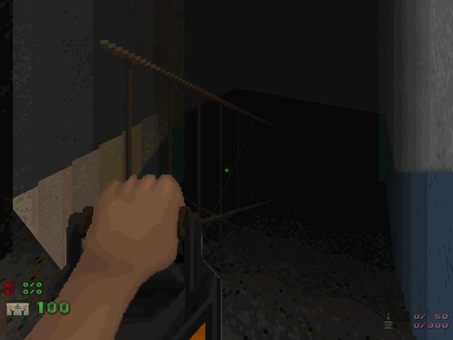 Screenshot-Doom-20181225-133604