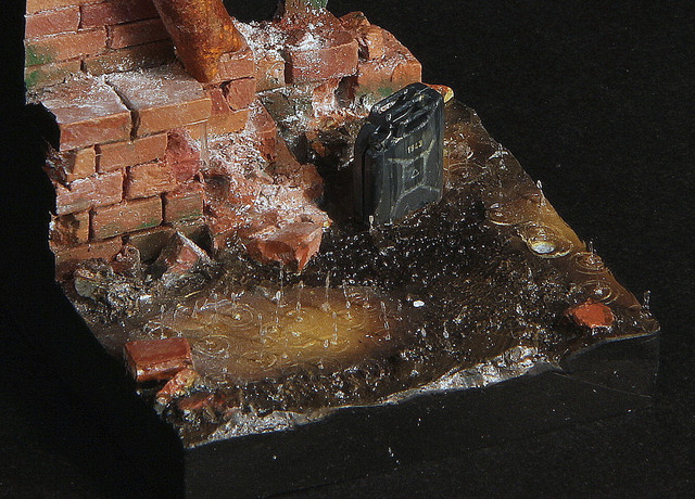 Cold and wet... (GI 1/35 CMK termine) IMG-3425-001
