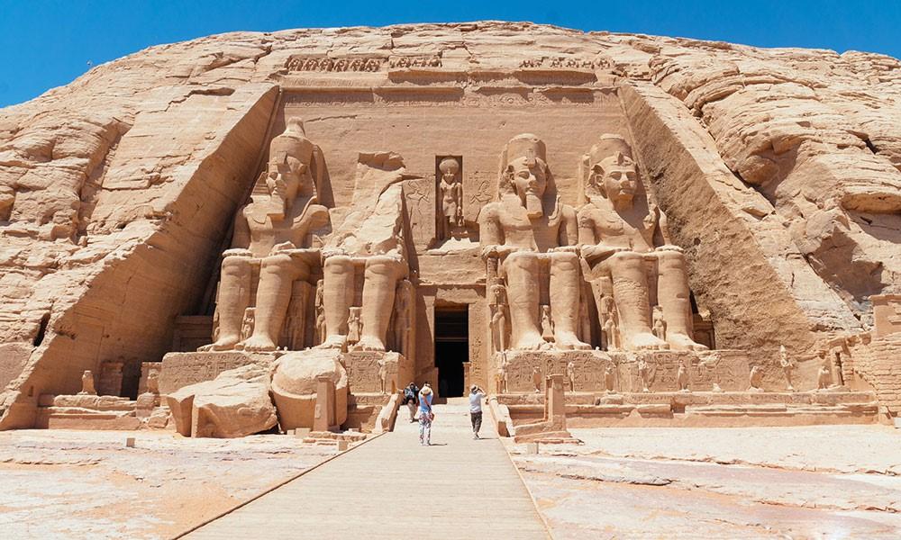 Visit-Ancient-4