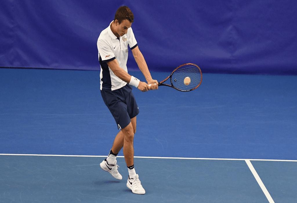 Tennis Sports Equipment