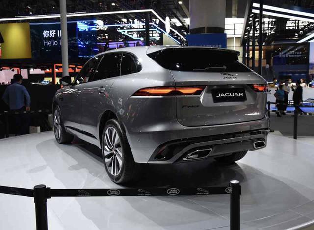 2015 - [Jaguar] F-Pace - Page 16 8-A780-BCB-6306-4782-B8-AB-BDB039-BADC75