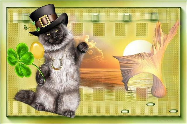 0-Leprechaun-Cat-With-Beer.jpg