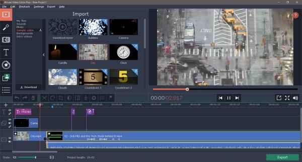 Movavi-Video-Suite-Crack.png