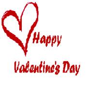 32358-8-valentines-day