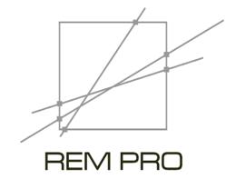 REM PRO_SIA