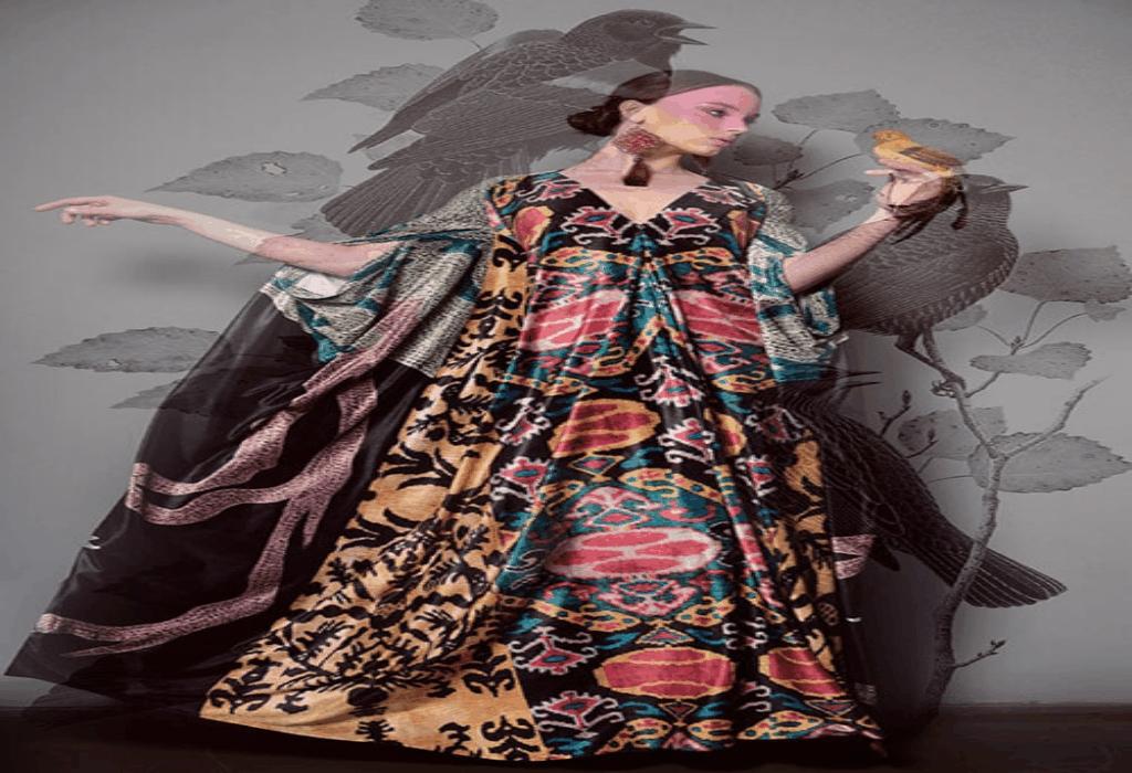 womens fashion Sea