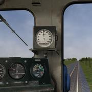 Open-Rails-2019-03-15-02-19-47