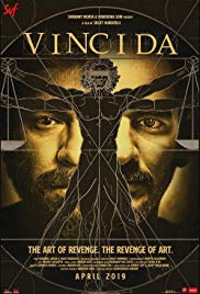 Vinci Da (2019) Bengali Movie HDRip 720p