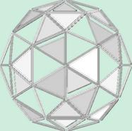 logo-white192px