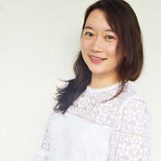 Ms-Peng