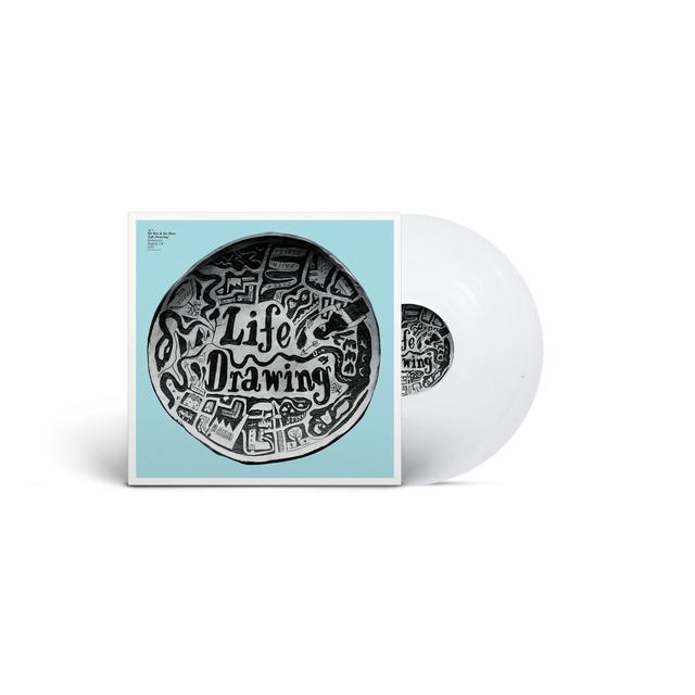 Mr-Ben-The-Bens-Vinyl-Mock-Up-Front