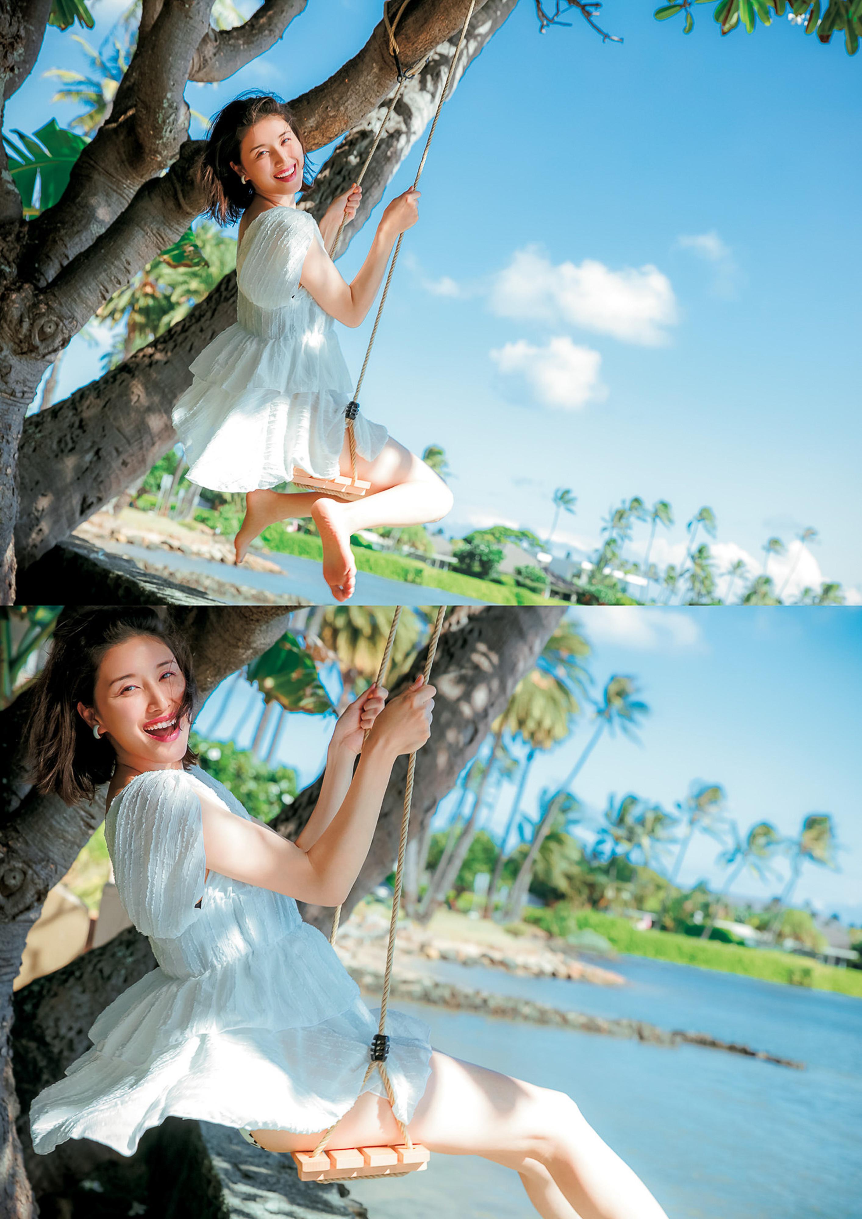 Hashimoto-Manami-db-hugging-in-Hawaii-068