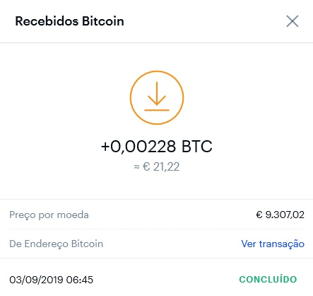 https://i.ibb.co/BBKsjM6/payment-n3.jpg