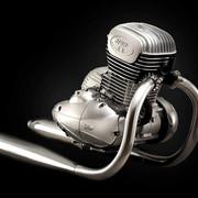 jawa-300cc-sing2lejpg