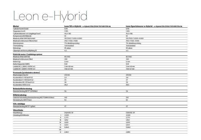 E-hybrid-1