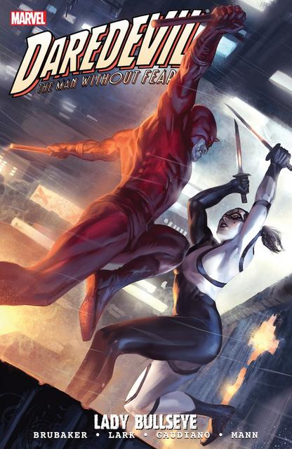 Daredevil-Lady-Bullseye-2008