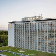 61-Hilton-Tucherpark.jpg