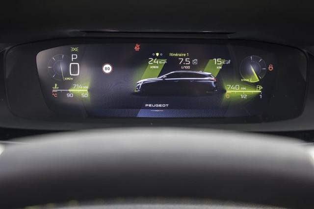 2021 - [Peugeot] 308 SW [P52] - Page 13 5-FC554-E0-2-C4-B-4-FA8-A6-C9-26-F8-DFB98-C25