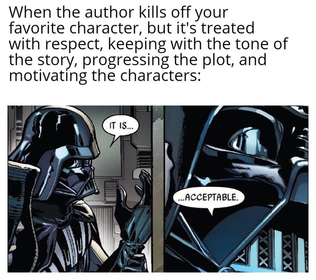 It-Is-Acceptable-Vader-story
