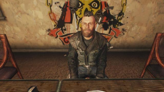 Fallout-NV-2021-02-10-23-01-13-76