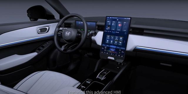 2021 - [Honda] HR-V/Vezel - Page 4 52-DAE3-DA-275-C-4718-A483-96650-AE9-B9-C2