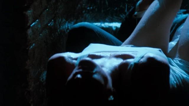 9½ Weeks Movie Screenshot