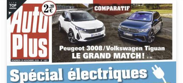 [Presse] Les magazines auto ! - Page 36 375-A9451-90-C9-4116-A06-B-AF91-D00-ED612