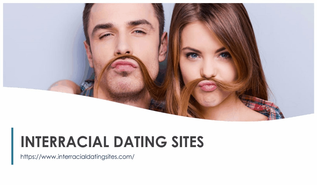 Whispered Interracial Dating Quotes Secrets