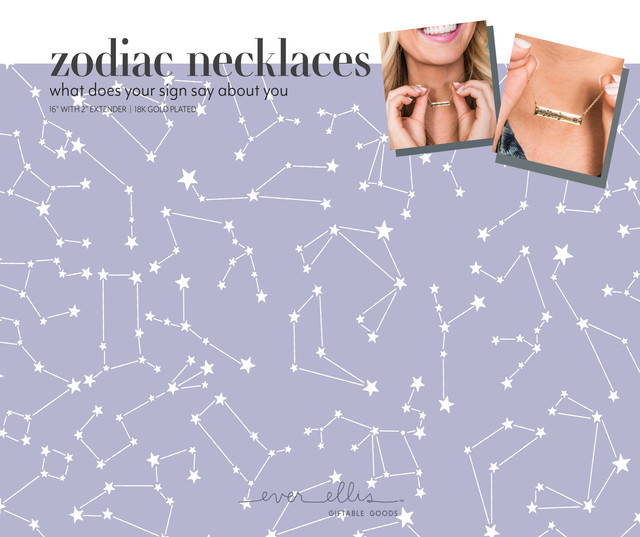Download-Zodiac-Necklaces-Display-Sign.jpg