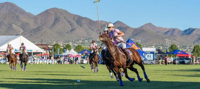 Bentley-Scottsdale-Polo-Championship-1