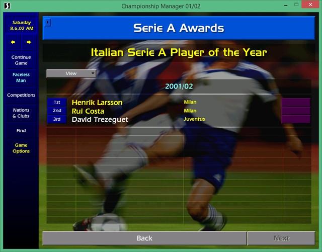 italianplayer