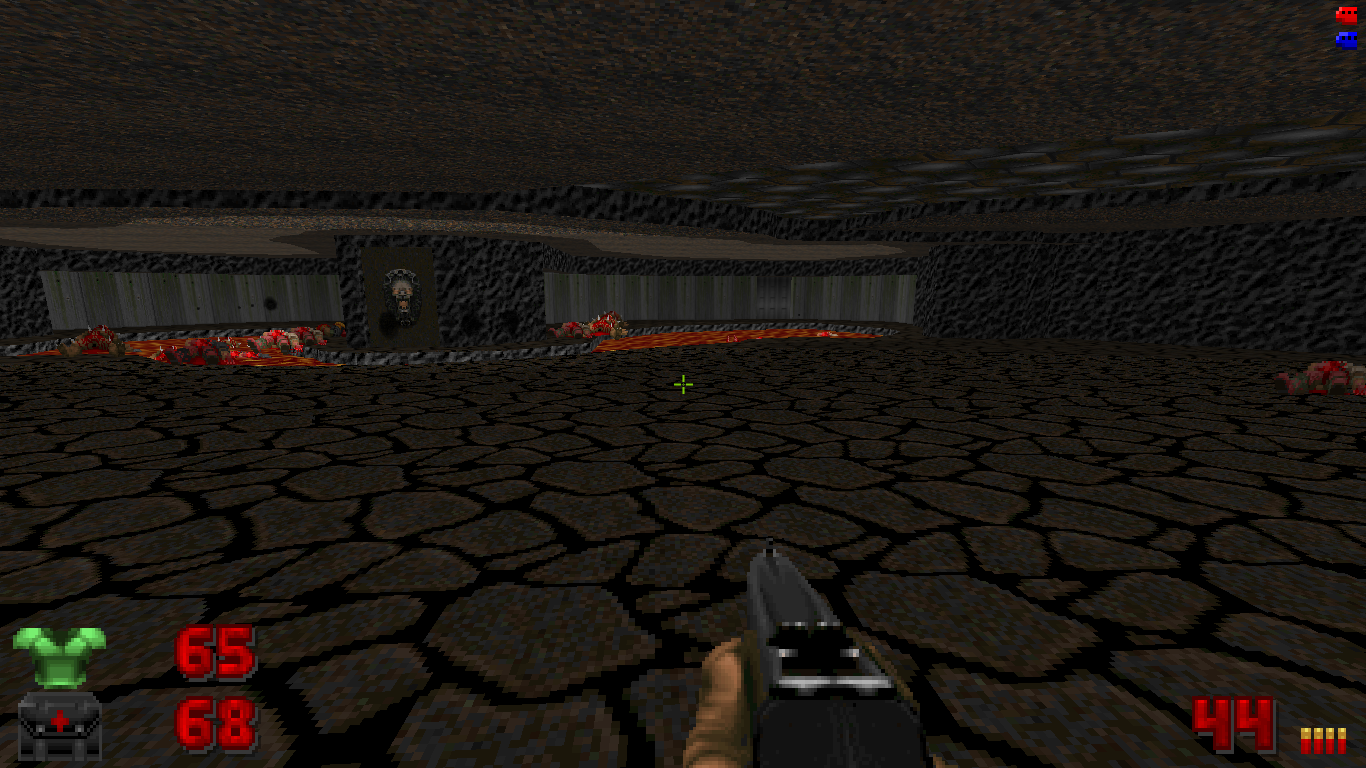 Screenshot-Doom-20201028-081608.png