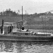 Kater-trollejbus-1