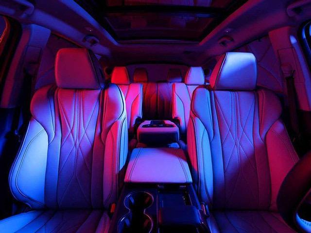 2020 - [Acura] MDX 9-BEA732-D-AFA6-4114-99-E3-9-FE2-A46-BBCC0