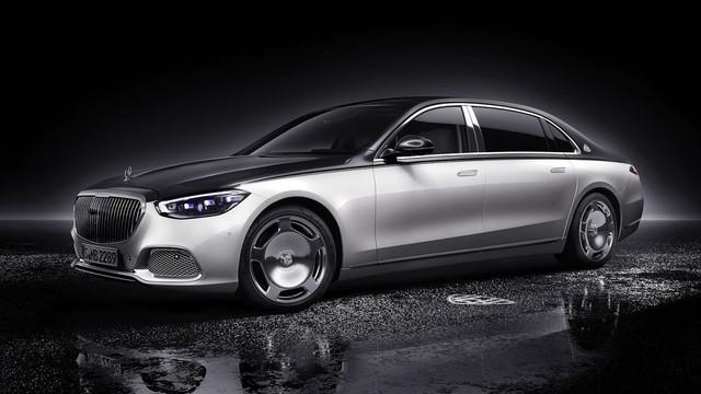 2020 - [Mercedes-Benz] Classe S - Page 22 D81-D5502-8-DED-4-E3-C-B50-F-A1271-CC69-C9-E