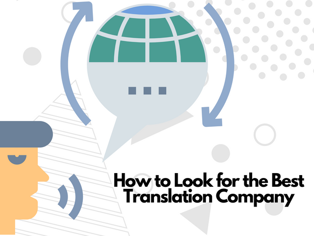 How-to-Look-for-the-Best-Translation-Company