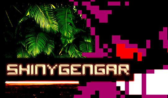 geng2.png