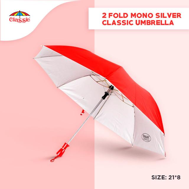 https://i.ibb.co/BByYjbF/classic-umbrella.jpg