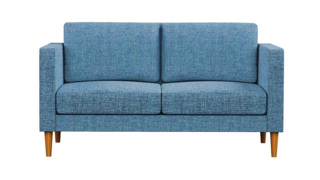 Jual Sofa Minimalis di Elelim
