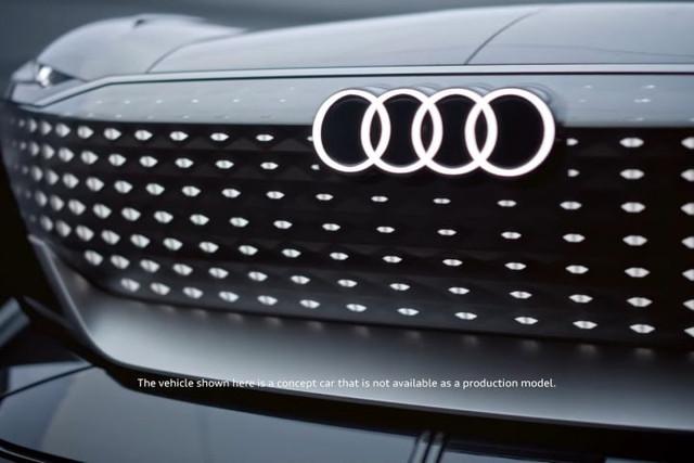2021 - [Audi] Sky Sphere  BBEDD461-D33-F-4-EC9-A367-50961-EB3-AAE5