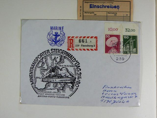 P2660185