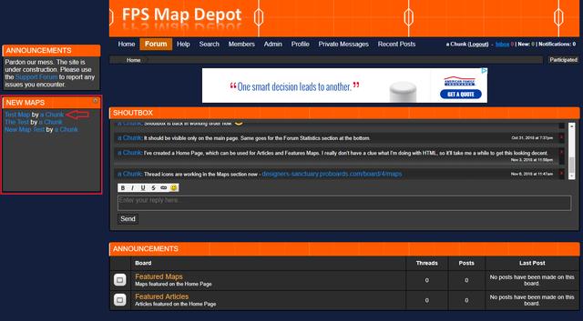 10c-New-Maps-Sidebar