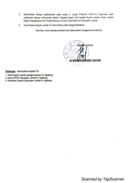 Tap-Scanner-09-03-2021-10-42-1-002
