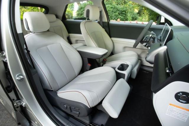 2021 - [Hyundai] Ioniq 5 - Page 13 75-D40-C61-7-F34-496-D-A5-F9-07486-B9-FABDE