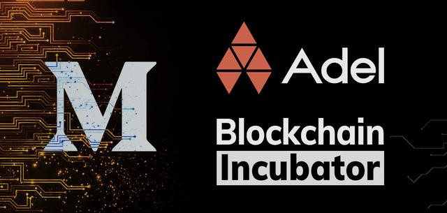 Adel-Blockchain-Incubator-Medium-Blog-header