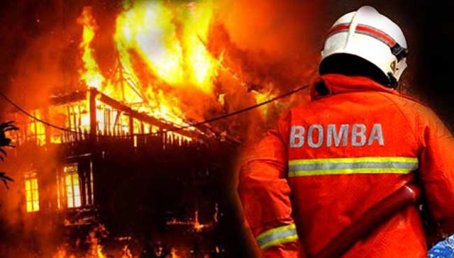 bomba5